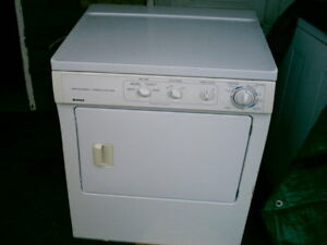 Kenmore Electric Clothes Dryer