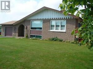beautiful home near Brockville for sale- MUST BE SEEN
