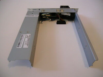 Dell PowerVault TL2000 / TL4000 Sled For LTO4 HH SAS Module ( No Tape Drive )