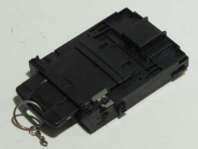 RENAULT SCENIC III MK3 LAGUNA MEGANE Ignition Key Card Reader + Card 285009828R