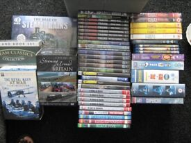 Job lot of items for car boot/re sale (see all photo's)