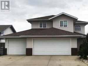 2717 57A AVENUE CLOSE Lloydminster West, Alberta