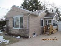 Energy Star® Windows & Doors, 5 & 6 Seamless eaves, Siding, Soff