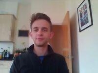 GCSE Maths tutor available in Cambridge