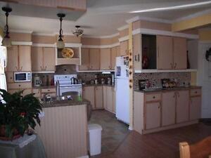 Maison à étages situé à Dolbeau-Mistassini Lac-Saint-Jean Saguenay-Lac-Saint-Jean image 3
