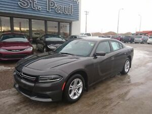 2016 Dodge Charger END OF YEAR CLEARANCE!!!!