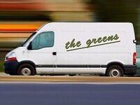 Cheap Slough man and van from 20ph,Removals Berkshire to London-Bristol-Birmingham-Southampton-UK