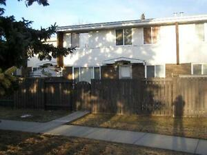 Roseland Village - 2 Bedroom Townhome for Rent