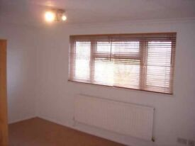 Master Bedroom in Larkfield, Kings Hill, Aylesford