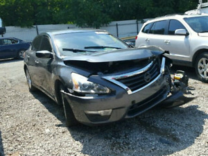 Cash for junk cars call 780 886 7909