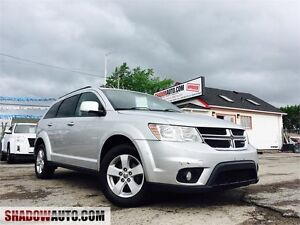 2011 Dodge Journey SXT toyota,honda,ford,mazda,car loans, cars