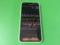 [SpeedJOBS] iPhone 5C, 16G, Green, 5S Home button!