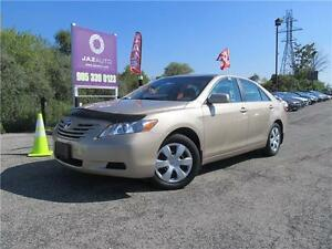 2009 Toyota Camry LE, VERY CLEAN AND GOOD CONDITION, SAVE$$