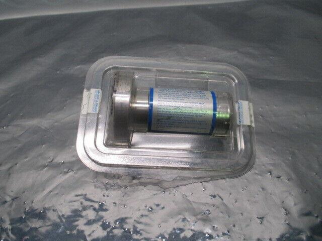 Granville-Phillips 360120 Stabil-Ion Inonization Gauge, 360/370, 324820