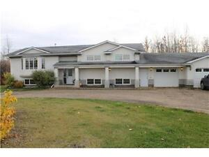 Acreage 1 Km from City