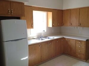 2 Bedroom in Amherst