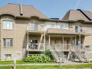 Condo for sale Hull