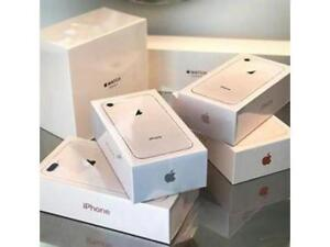 Buying all New Iphones, Macbooks, Pixels, Surfaces & Gift Cards! *Highest Payouts in GTA & We PICK UP* (ANY CARRIER)