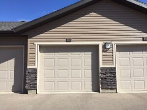 Harbour Landing Condo (SAGE) with Garage & 1 Parking Spot Regina Regina Area image 2