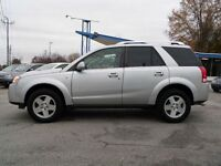 Saturn vue 2006 AWD 4x4 151,000kl automatique  V,6 3,5