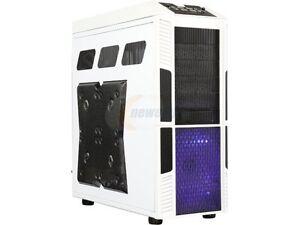 Gaming PC for GTX1080 strix / i7 4.0 GHz / SSD&HDD 32Go RAM NÉGO