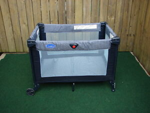 Cosco Playpen Juvenile