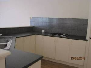 A two bedroom house in Joondalup City, Walk to the train, ECU Joondalup Joondalup Area Preview