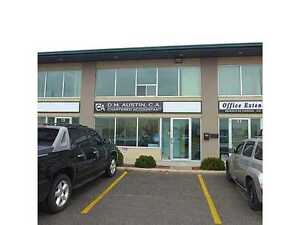 Office Space For Rent Stratford Kitchener Area image 2