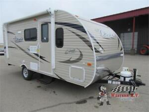 2018 SHASTA OASIS 18BH ONLY 17,990!!!!