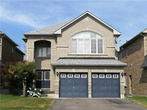 Stunning 5/5/Fin WalkOut Basement/Sep Entr/In Law Suite