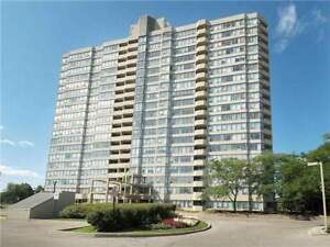 Rare Opportunity In Upscale Constellation Place! Largest Floor