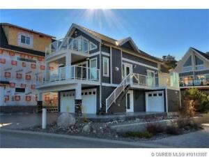 Cottage for sale Lacasa resort Kelowna, Fintry