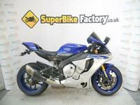 2015 15 YAMAHA R1 15 NEW SHAPE