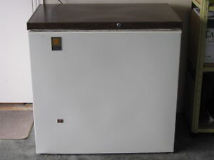 FOR SALE GENERAL CHEST FREEZER
