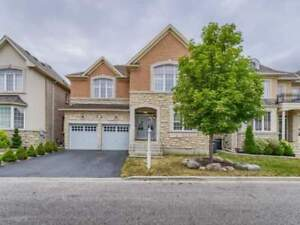 The Highly Sought After Riverstone Golf Course Community
