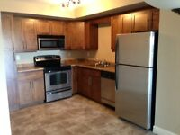 411 Gauvin - Two Bedroom Apartment for Rent