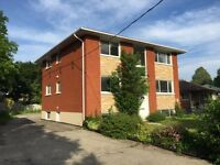 1-20 Olympic Dr-Two Bedroom In Fully Renovated Triplex