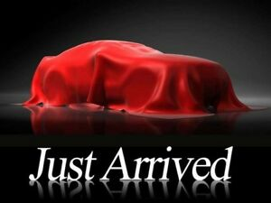 2010 Hyundai Veracruz Limited 4dr AWD 4 Door Sport Utility