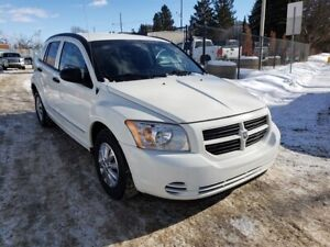 2010 Dodge Caliber SE-LOW MONTHLY PAYME