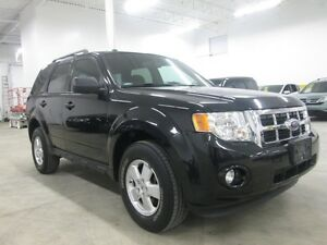 2011 Ford Escape XLT AWD BLUTOOTH USB AUX!!