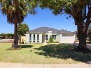 House share one Master room for rent in Dianella Dianella Stirling Area Preview