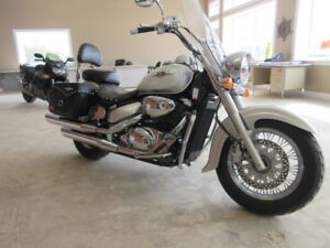 motorbike sale 3 to pick from
