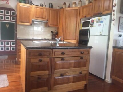 Good used Kitchen