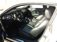 Miniature 12 Voiture American used Ford Mustang 2012