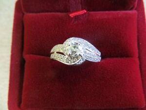 Jewellery Online Auction Bidding Closes Fri Dec 9 @ 12 pm