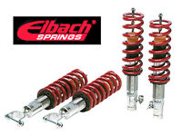 BRAND NEW EIBACH COILOVERS! AVAILABLE FOR MANY MAKES & MODELS!