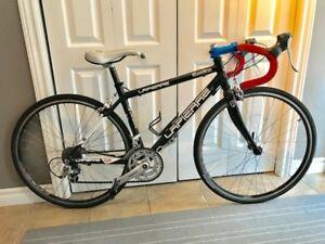 Vélo pour enfant Lapierre , roues 24 pouces