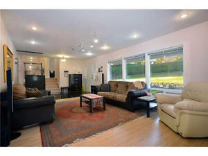 90 Glengarry Crescent, 1 min walk to Collingwood School North Shore Greater Vancouver Area image 2