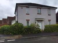 6 Bedroom House to Rent on Bishy Barnaby Way, Norwich