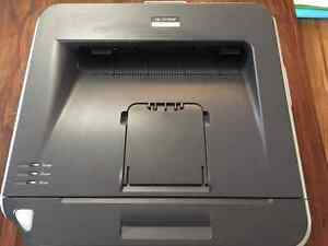 ***Brother HL-2170W Wireless Laser Printer  ***